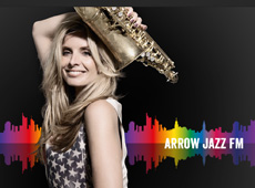 Arrow Jazz FM >>