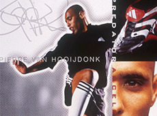 adidas voetbal posters>>